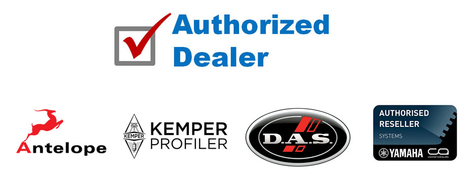 Reseller Dealer Distribución